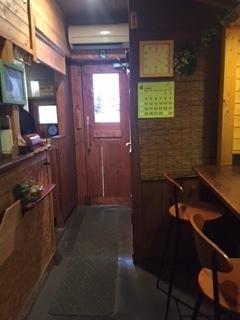 カレー小屋 吉2.JPG