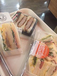 カンテボーレ 大高店3.JPG
