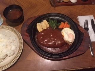 キッチン コーチャン3.JPG