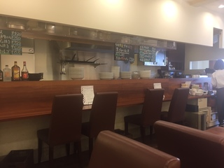 キッチン ノム13.JPG