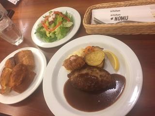 キッチン ノム16.JPG