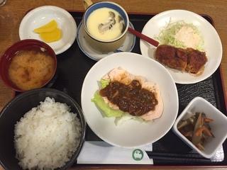 キッチン ピアト3.JPG