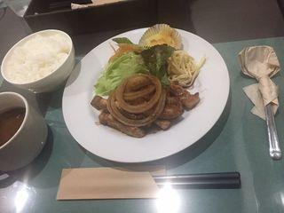 キッチン ムトウ4.JPG