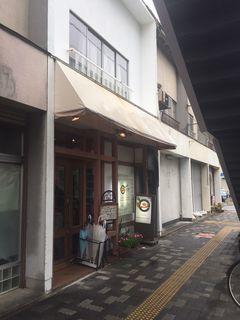 キッチン 歩道橋.JPG