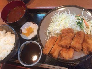 キッチン 歩道橋3.JPG