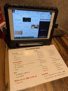 キングスミート 栄錦店2.jpg