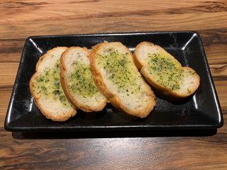 キングスミート 栄錦店3.jpg