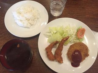 コナミ6.JPG