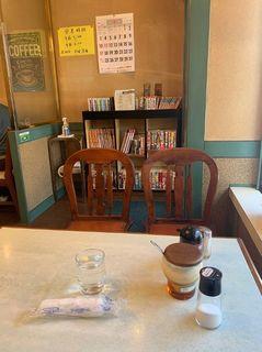 コーヒー スピカ1.jpg