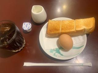 コーヒー マイセン3.jpg