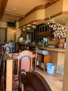 コーヒーハウス ドン1.jpg