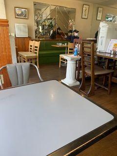 コーヒーハウス ピステ1.jpg