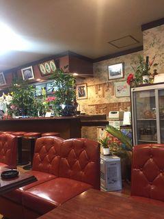 コーヒーハウス リボン1.JPG
