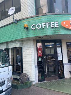 コーヒーハウス 真心11.jpg