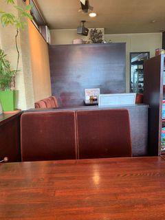 コーヒーハウス JIO1.jpg