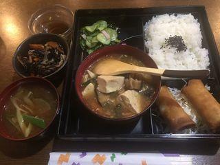 コーヒールーム 綾女坂3.JPG