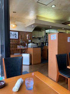 コーヒー&ベーカリーいづみ2.jpg
