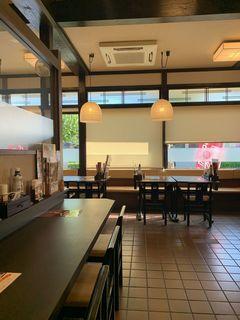 サガミ 潮見が丘店1.jpg