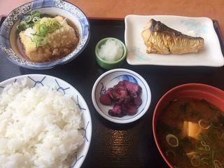ザめしや 妙音通店17.JPG