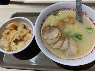 スガキヤ イオンモール名古屋茶屋店3.jpg