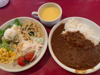 ステーキのあさくま 東浦通り店55.jpg