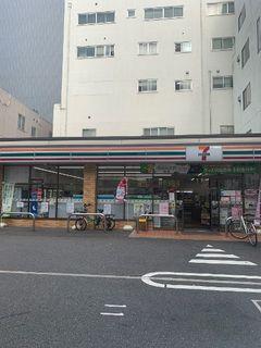 セブンイレブン 丸の内3本町通店.jpg