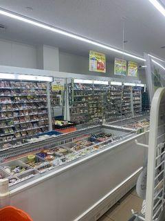 セブンイレブン 丸の内3本町通店1.jpg