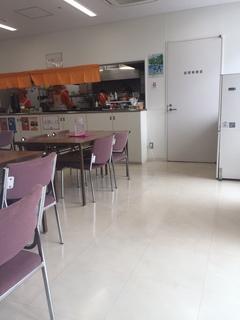 チャレンジ食堂2.JPG