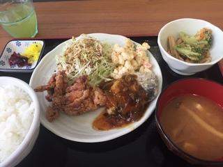 チャレンジ食堂3.JPG