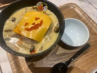 チーズ&ドリア.スイーツ アスナル金山店5.jpg
