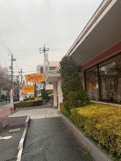 デニーズ松原店51.jpg