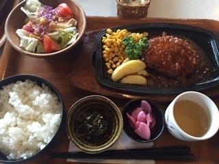ドン・キホーテ城北店3.JPG
