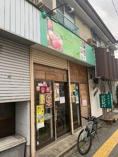 ナンカレーハウス 熱田店.jpg