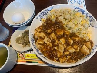 バーミヤン 桜山店3.jpg