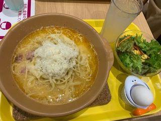 パルメナーラ イオンモール熱田店3.jpg