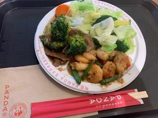 パンダエクスプレス 三井アウトレットパークジャズドリーム長島店5.jpg