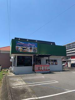 ヒマラヤキッチン 蟹江店.jpg