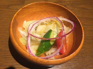 ビストロ文化洋食店4.JPG