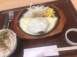 ボンバーグ イオンタウン千種店3.JPG