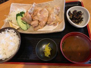 マタネ食堂16.jpg