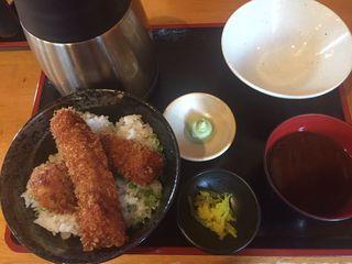 マタネ食堂4.JPG