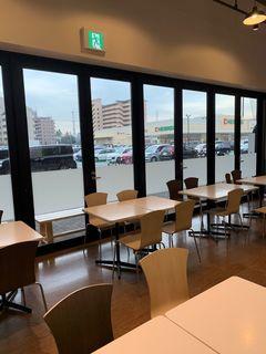 モスバーガー スーパービバホーム名古屋南店1.jpg