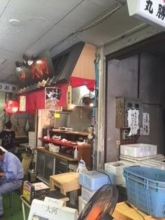 ラーメン 大河1.JPG