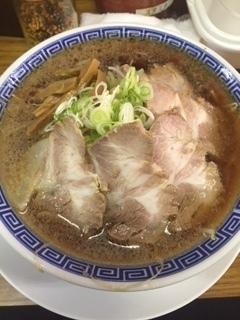 ラーメン 大河3.JPG