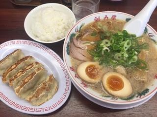 ラーメン魁力屋3.JPG