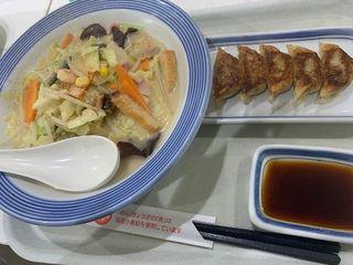 リンガーハット イオンモール大高店2.jpg