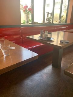 レストラン&コーヒー あじよし1.jpg