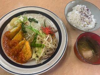レストラン&コーヒー あじよし4.jpg