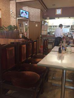 レストラン ふじ2.JPG