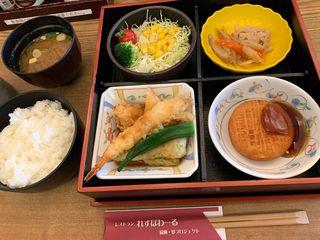 レストラン れすぽわーる3.jpg